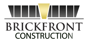 brickfrontconstruction