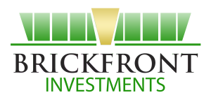 brickfrontinvestments