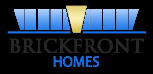 brickfronthomes