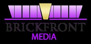 brickfrontmedia